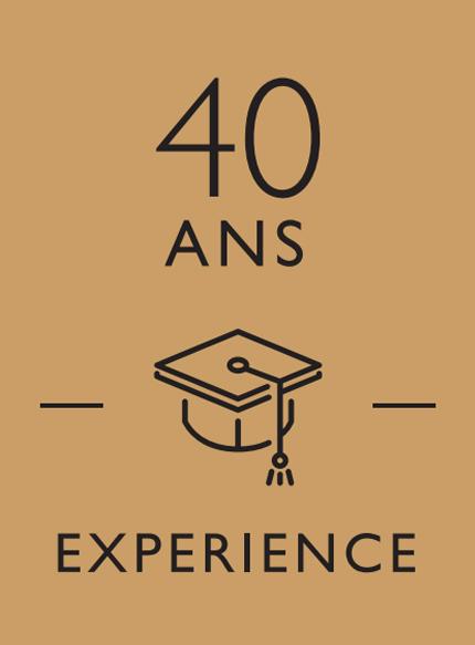 verhuur chateaudelalesse 40 jaar ervaring